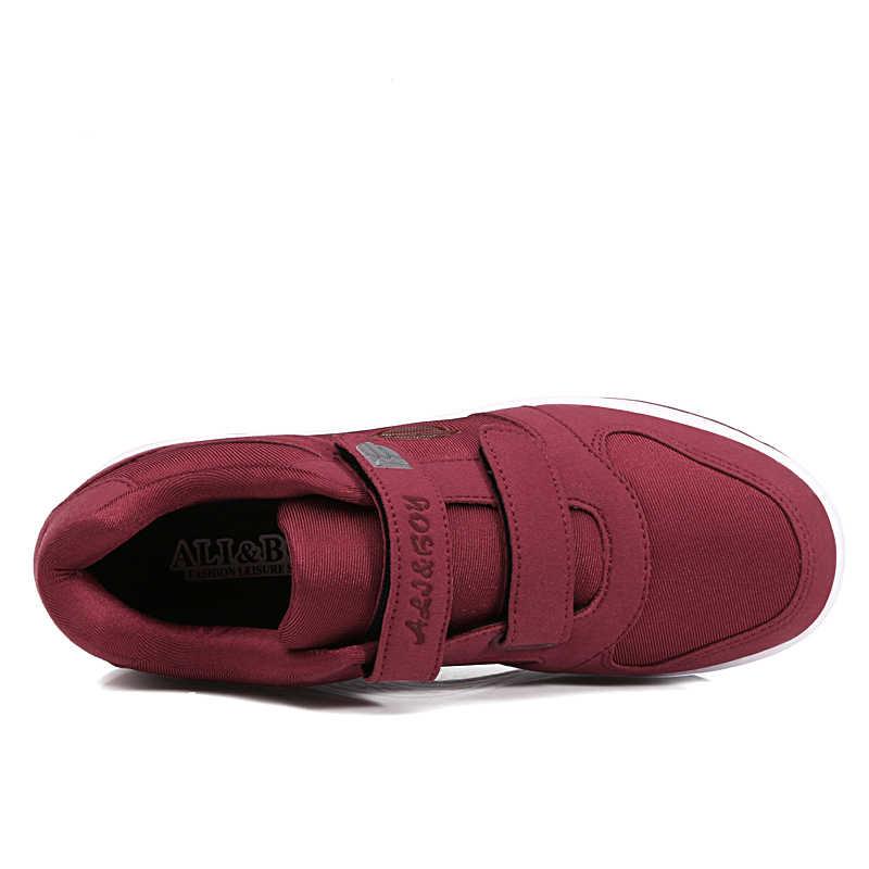 2018 4 colores primavera Shake toning zapatos Mujer plataforma zapatos Mujer moldeador de cuerpo fitness zapatos adelgazantes Swing zapatos para Mujer