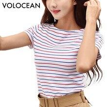 e83a3702008 Женская Рубашка Классический – Купить Женская Рубашка Классический недорого  из Китая на AliExpress