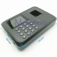 Tempo de impressão digital relógio gravador auot excel relatório comparecimento do tempo empregado eletrônico impressão digital comparecimento do tempo