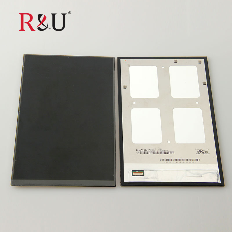 R&U high quality 8inch N080ICE -GB0 led lcd screen display panel inner screen replacement For Asus Memo Pad 8 ME181 ME181C K011 hd high quality led gas price display sign outdoor led billboard green color 12 outdoor led display screen