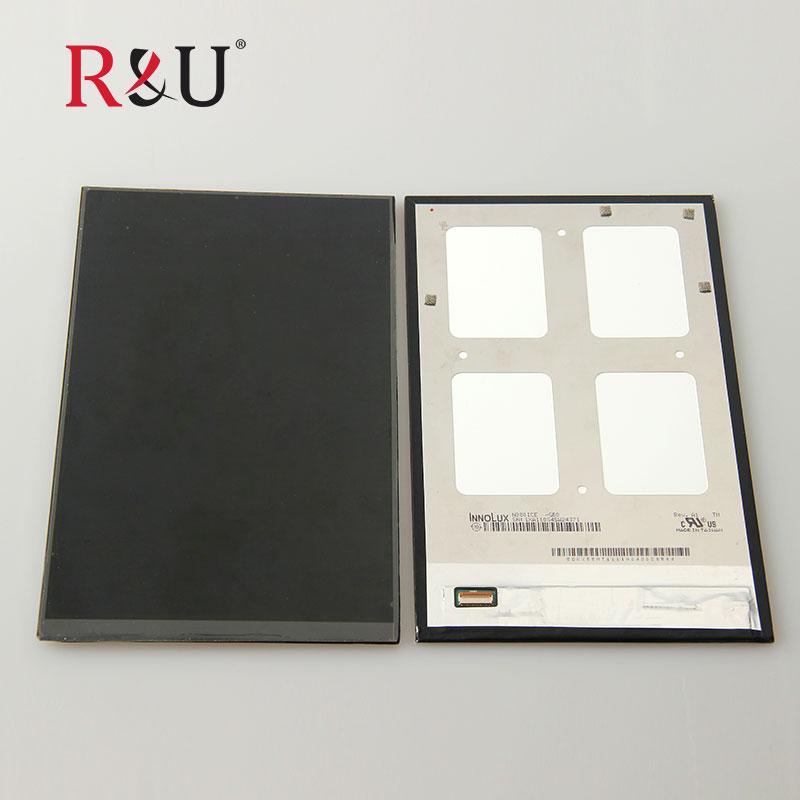 все цены на  R&U high quality 8inch N080ICE -GB0 led lcd screen display panel inner screen replacement For Asus Memo Pad 8 ME181 ME181C K011  онлайн