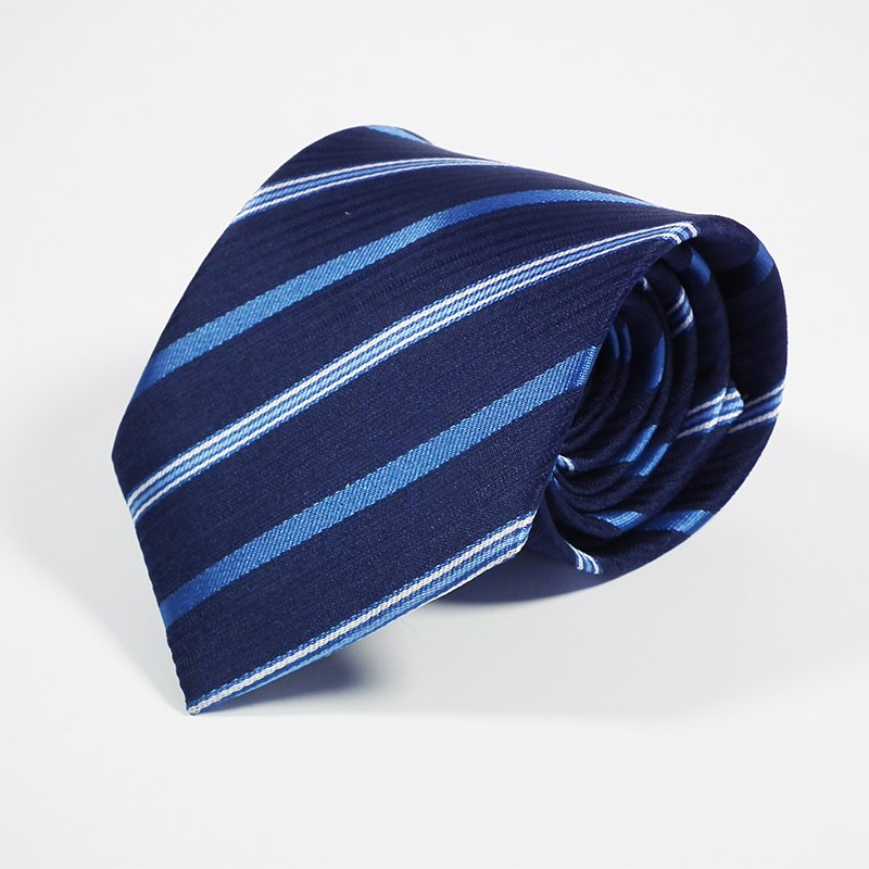 36 colors Necktie
