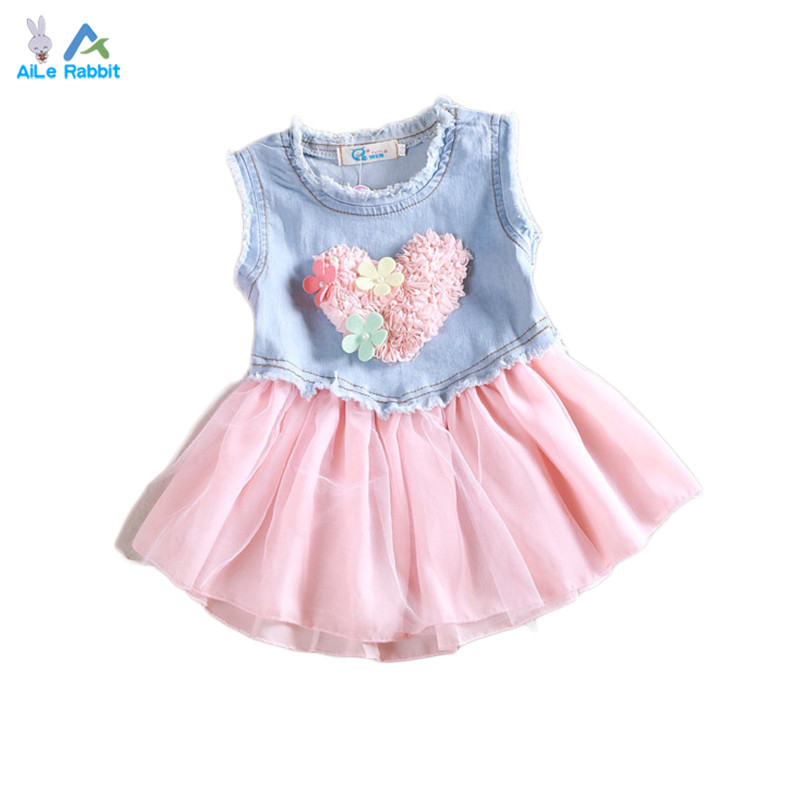 Baby girl dress prices products are most popular in North America, South America, and Western Europe. You can ensure product safety by selecting from certified suppliers, including 52 with Other, 34 with ISO, and 15 with BSCI certification.