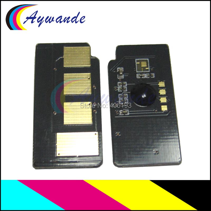 40 x Compatible for Xerox Phaser 3140 3155 3160 Laser Toner Cartridge Reset Chip Resetter 108R00909 108R00983 108R00984 CWAA0805 rockspace eb30