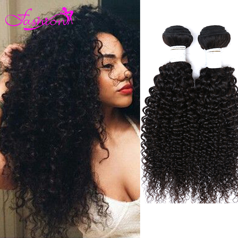 7a Rosa Hair S Peruvian Curly Virgin Big Coupon Weave 4pcs