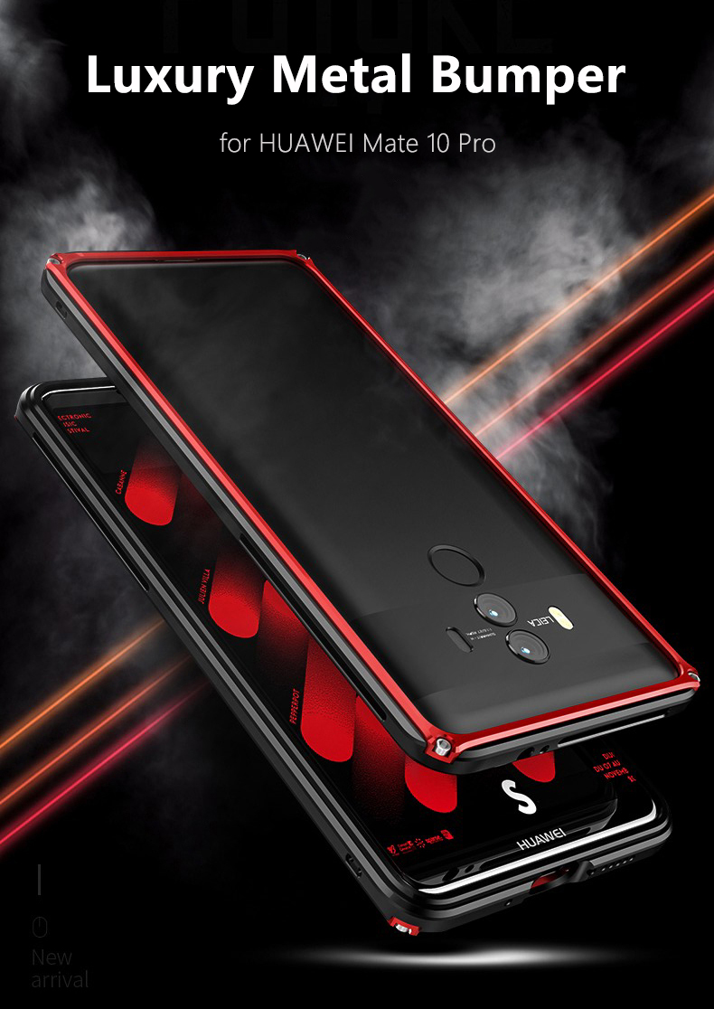 Huawei_Mate_10_pro_case_11