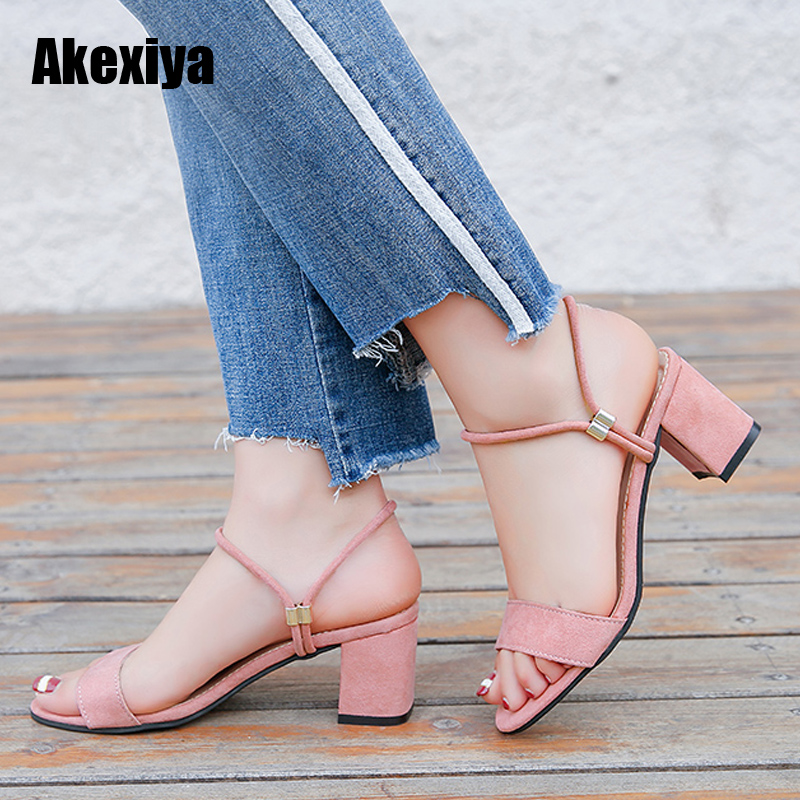 High Heels Shoes Women Fashion Shoes Sandals Pumps Summer Sexy Black Heels Ladies Shoes Casual Women Pumps Wedding Shoes m647 free shipping summer new women shoes fashion sexy high heels shoes wedding shoes pumps g138 casual sandals flip flop