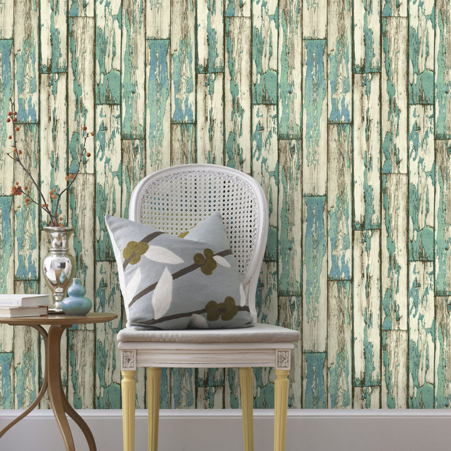 compare prices on woods mural wallpaper online shopping buy low country retro wooden pattern 3d wallpaper vintage wood 3d mural wallpaper living room bedroom background wallpaper