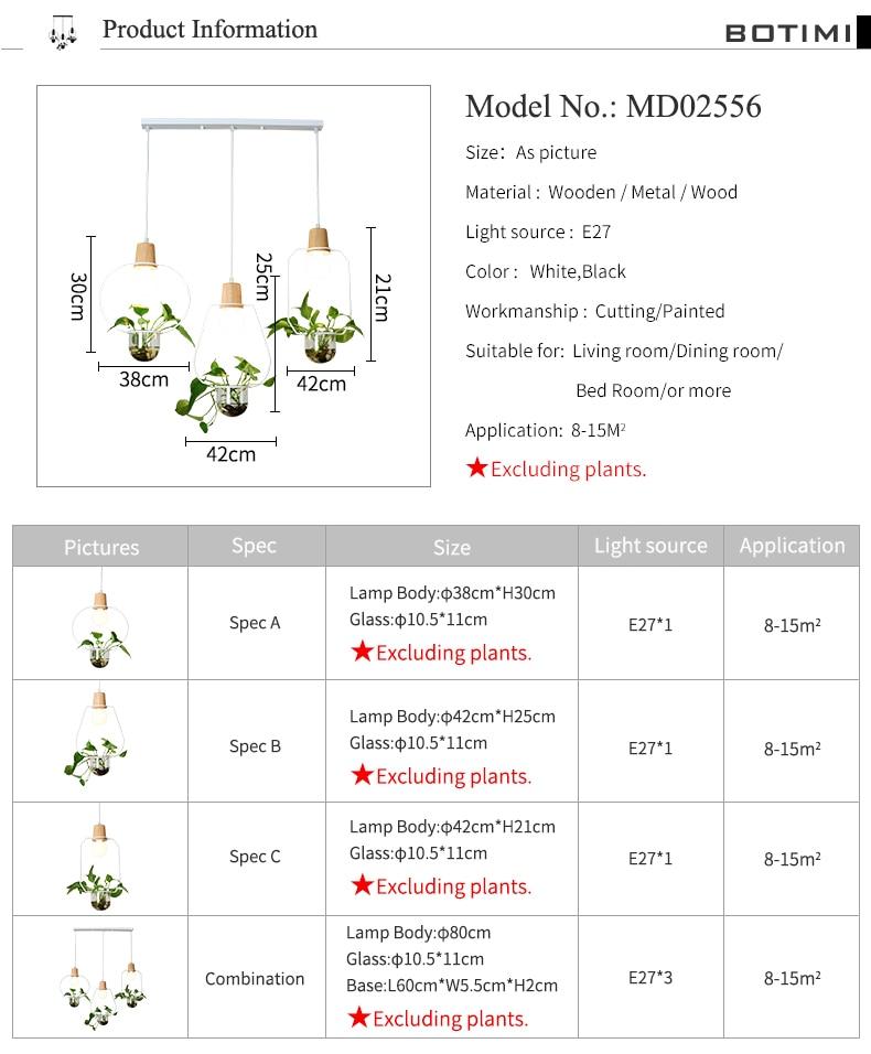 MD02556_05