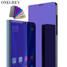 Popular Case for Huawei Y5 Lite Glass-Buy Cheap Case for