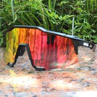 100 speedtrap speedcraft Lens Polarized Sports Glasses Men MTB Mountain Road Bicycle   Cycling     Eyewear   Sunglasses Peter Sagan