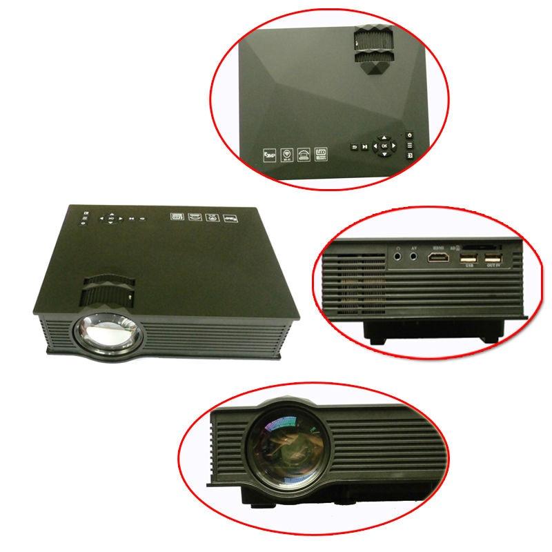 Unic uc46 projector (6)
