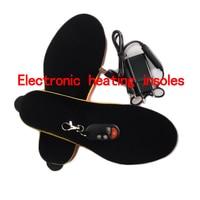 Scholls Insoles Winter Shoes Pad With Remote Control EUR Men S Women S Size Foam Material