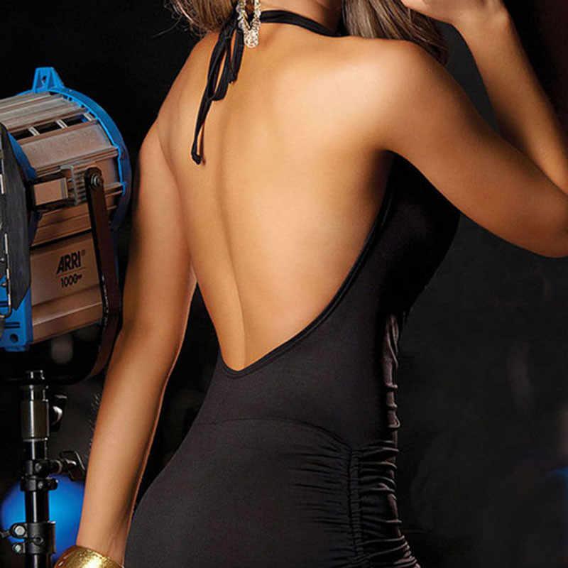 女性のセクシーなネグリジェレースパジャマバスローブ女性下着セクシーコスチュームエキゾチック服セクシーな睡眠ドレス
