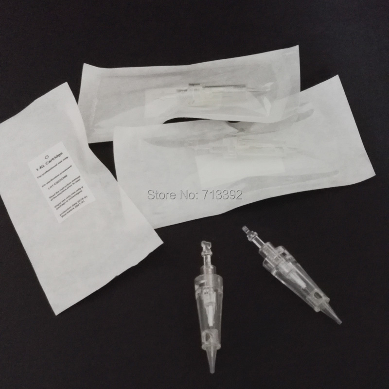 Hight quality Permanent tattoo Makeup Machine pen and needles 35000r import permanent makeup machine best tattoo makeup eyebrow lips machine pen