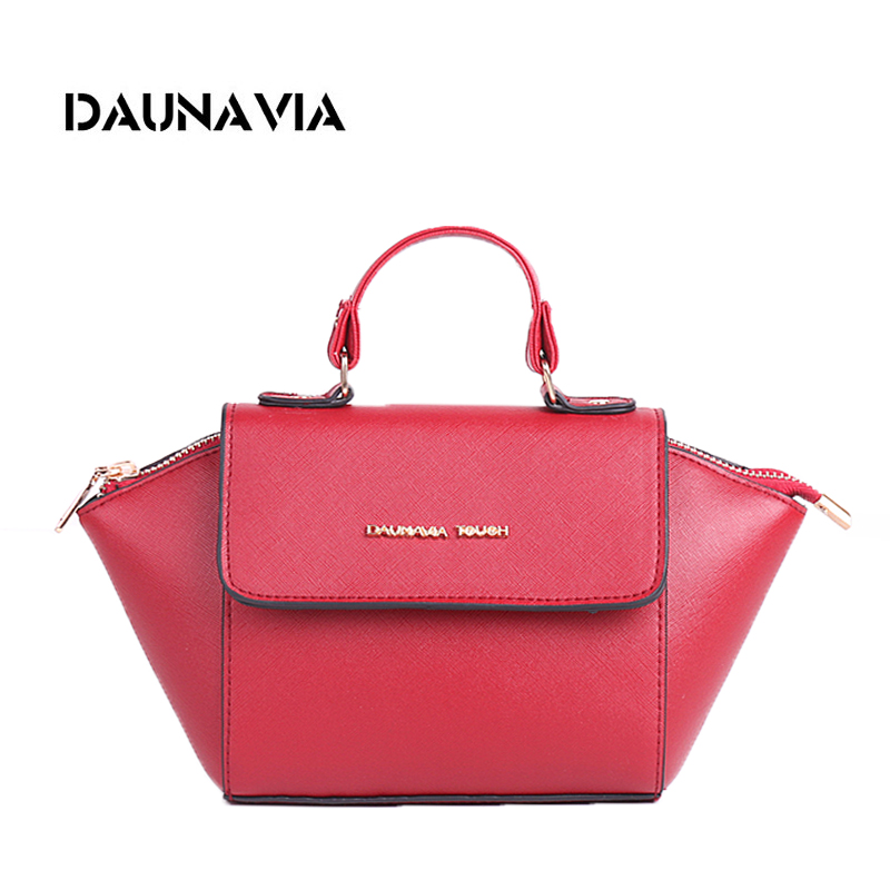 2017 Fashion Women PU Leather Handbag Women Messenger Bags Crossbody Bags High Quality Famous Designer Brand