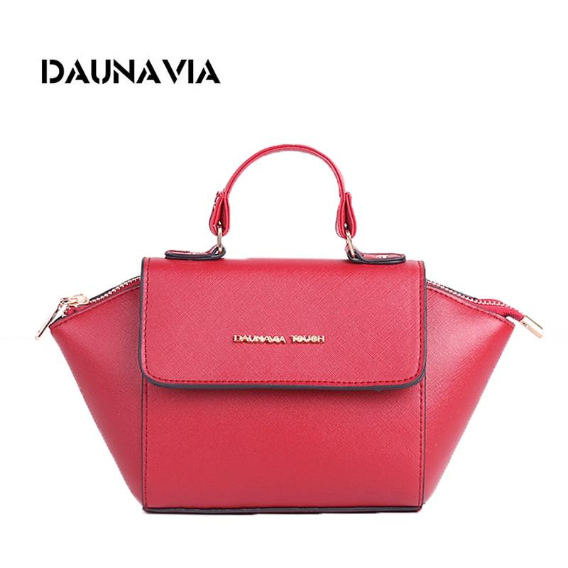 Online Get Cheap Hard Leather Handbags -Aliexpress.com | Alibaba Group