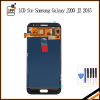 LCD Screen For Samsung Galaxy J2 2015 J200 J200H J200Y J200F LCD Display Touch Digitizer Glass