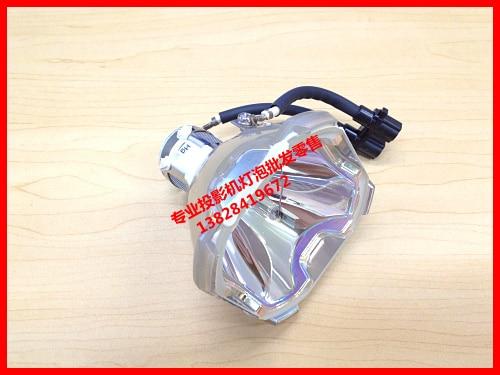 Genuine Original Replacement Bare Bulb/ LAMP FIT For  Phoenix  SHP47 genuine original replacement bare bulb lamp fit for phoenix shp135