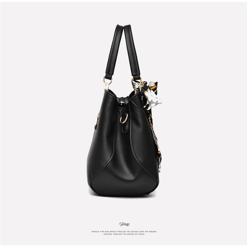 Zmqn Pu Leather Bags Handbags Women Famous Brands Scarves Crossbody Bag For 2018 Luxury Designer A902