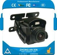 AHD 960P IR Audio recording Mini Taxi camera Vehicle camera Car front view camera Factory OEM ODM