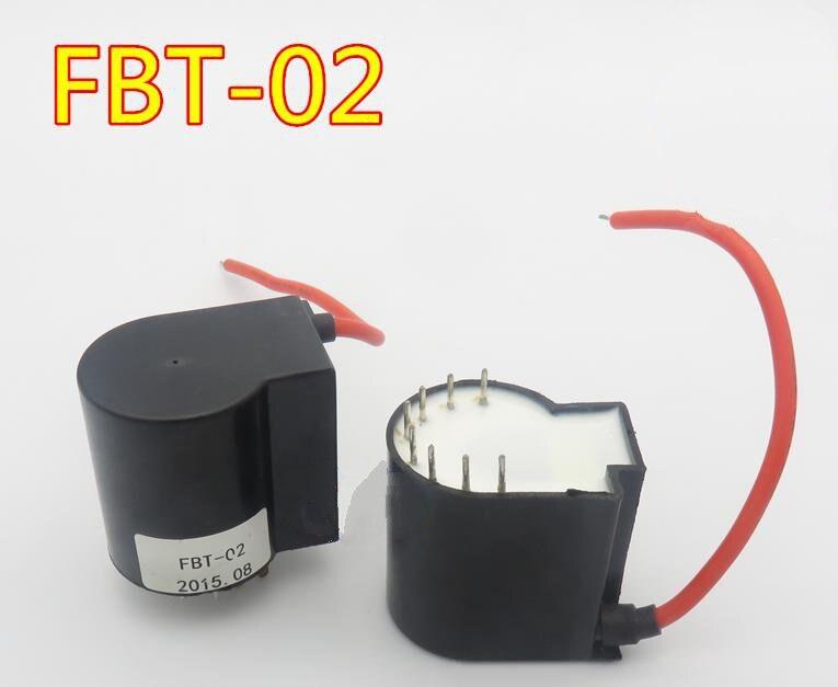 best top fbt flyback transformer brands and get free shipping - fmd728n0