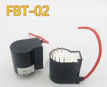 Compare Prices on Toroidal Flyback Transformer- Online