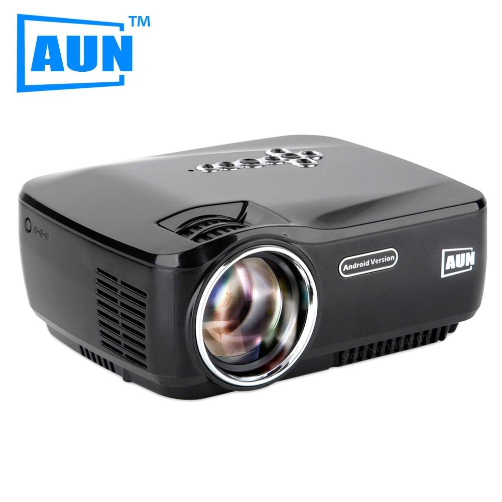 Excellent projectors for Good mini projector