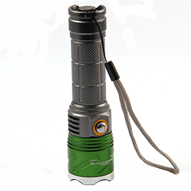 Security & Protection Latest Collection Of Outdoor Camping Emergency Light Solar Powered Led Flashlight Safety Hammer Torch Light With Power Bank Magnet Survival Tool New Jade White