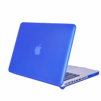 For Macbook Pro Cover 13 3 Inch Matte Hard Laptop Cases For Macbook Pro 13 Case
