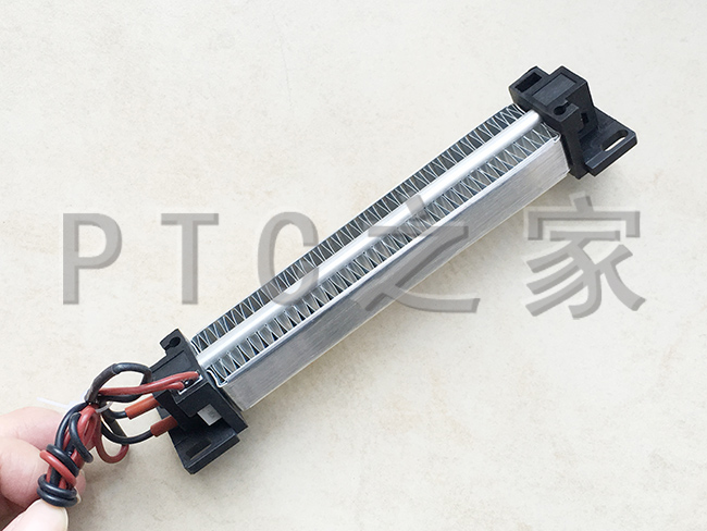 (1 piece/lot) 220V 350W 170x32x26mm PTC Ceramic Air Electric Heater Plate With Insulating Film Mini Heating Element Chips profigym штрц 170 26
