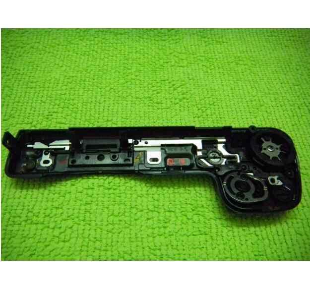95% nowy dla Sony NEX-5T NEX5T Top Flash Pop Up pokrywa wymiana część naprawcza