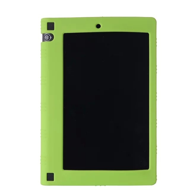 the best attitude 6c4fa 8d90d US $2.85 5% OFF|For Lenovo Yoga tablet 3 8