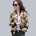 2017-spring-and-autumn-leather-jacket-women-motorcycle-leather-clothing-slim-short-design-female-jacket-print.jpg_120x120.jpg