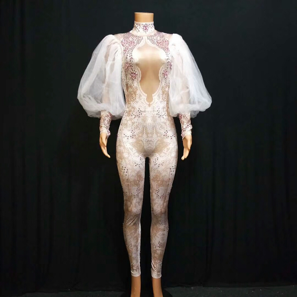 Прозрачные латексные леггинсы, сексуальные латексные штаны, колготки, брюки с носками, высокое качество - 2