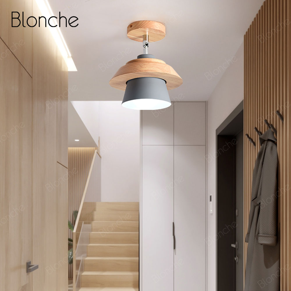 lampada do teto lampada de iluminacao para 05