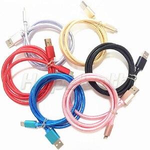 100PCS High Speed 1m 2m 3m USB