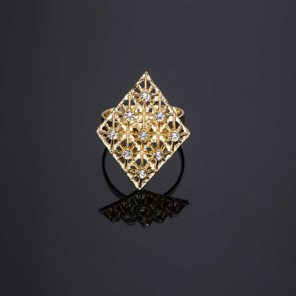 MUKUN großhandel Afrikanische Perlen Schmuck Sets Dubai Gold Schmuck Sets Marke Nigerian Hochzeit Schmuck Set 2018 Mode Frauen Design