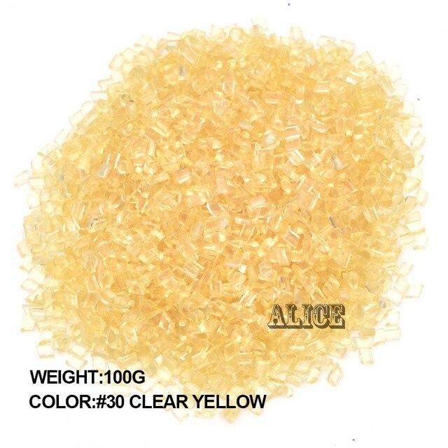 Keratin Glue 1000g Hot Glue Hair Extensions Hotmelt Glue Keratin