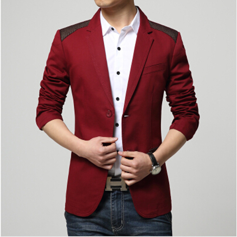 plus dress jacket for young