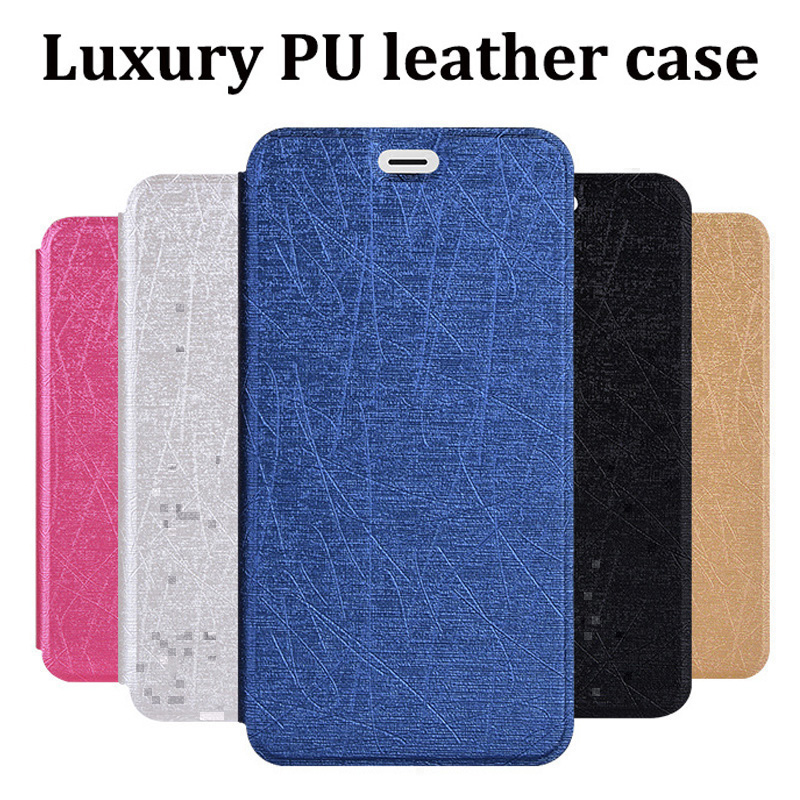Luxury PU Leather Case For Hisense M36 F30 F23 F23M flip cases back Cover For Hisense M <font><b>36</b></font> F <font><b>30</b></font> F <font><b>23</b></font> F23 M shell coque capa skin image