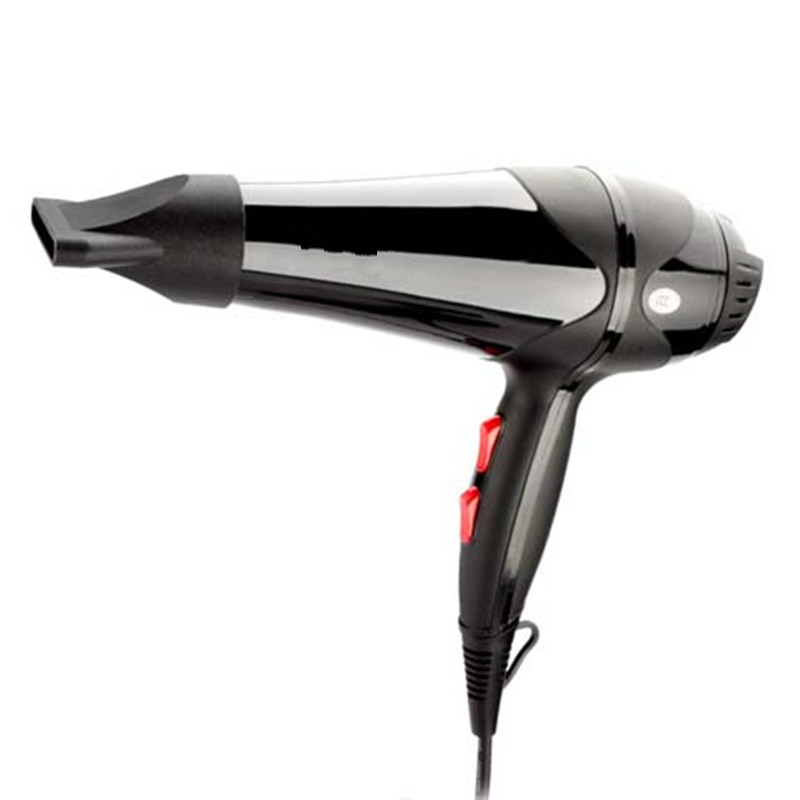 Hair Dryers post blue-ray negative ion dryer salon home high power cool and hot air цена и фото