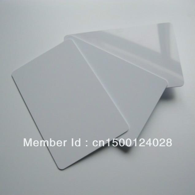Sony FeliCa Lite-S RC-S966  NFC Forum Type 3 Tag  NFC card  100 PCS forum 3 alum