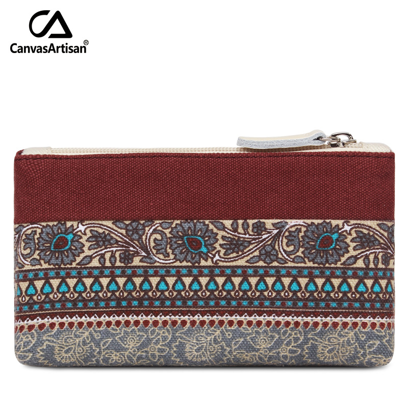 telefone chave bolsa da moeda Occasion : Outdoor/daily/on Work