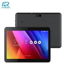 10.1 дюймов Новый 3 Г LTE Оперативной Памяти 2 ГБ Rom 32 ГБ Quad Core MTk8321 Bluetooth Wi-Fi Android 5.1 компьютер Android Смартфон Tablet ПК