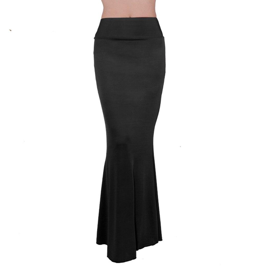 Popular Long Mermaid Skirt-Buy Cheap Long Mermaid Skirt lots from ...