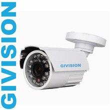 960P analog hd security AHD Camera 1.3MP HD 960H 2500tvl waterproof ir night vision bullet video Surveillance cctv camera system