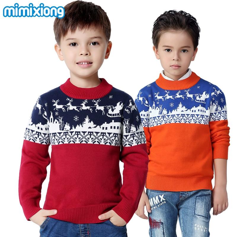 ca32faa22 1785 bibicola winter children kids boys girls christmas sweater baby ...