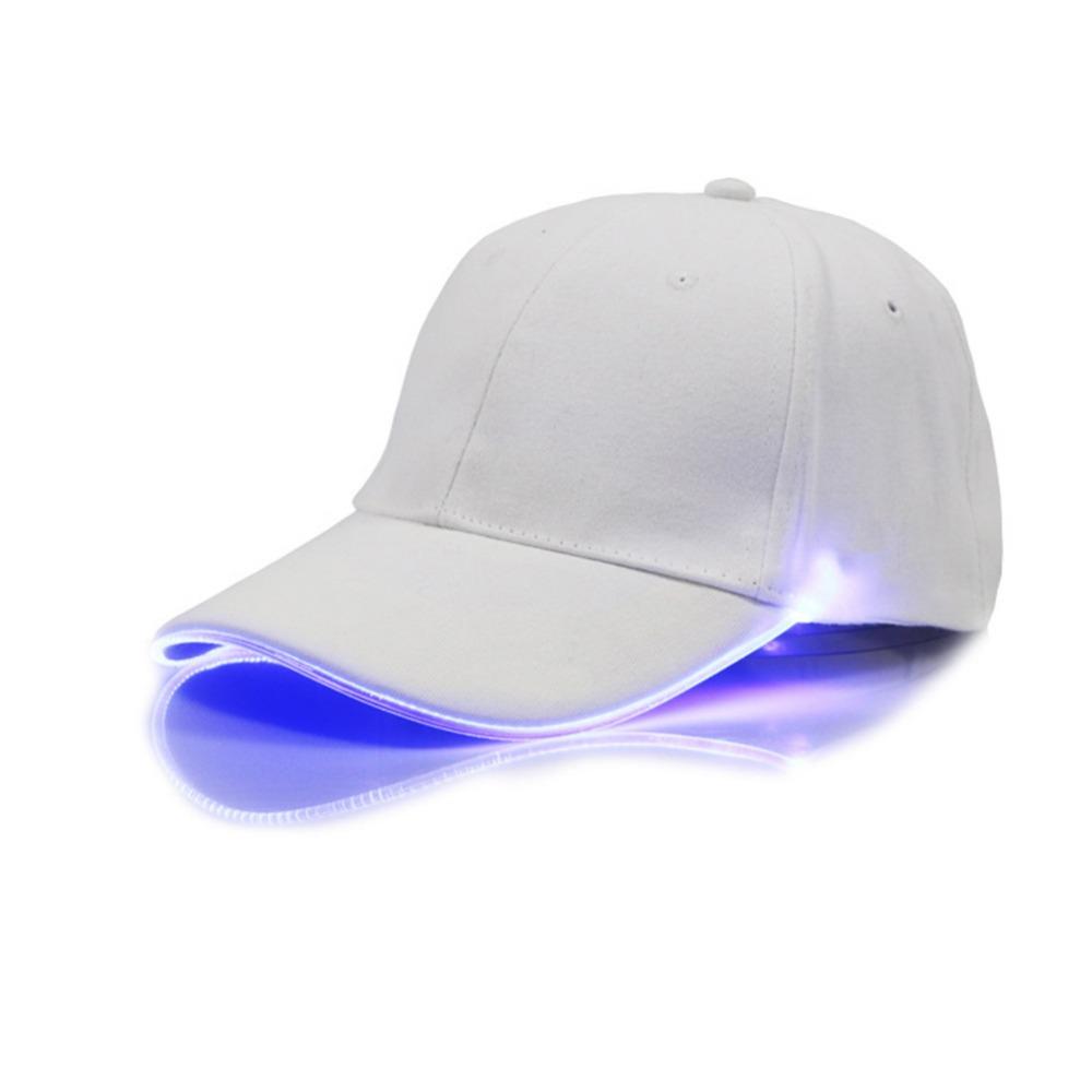 HTB1.bT5bgfN8KJjSZFIq6A0UFXa3 - LED Baseball Cap - MillennialShoppe.com | for Millennials