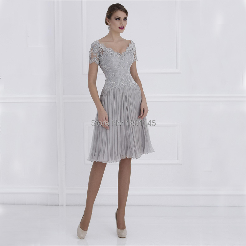 Popular summer mother of the groom dresses buy cheap for Dresses for mother of groom for summer wedding